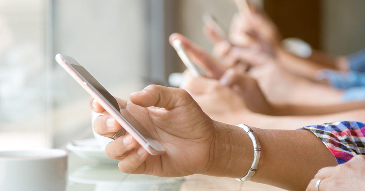 數位轉型很有感,企業導入電子券一年節省近600工時